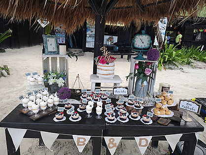 dessert-table-cancun