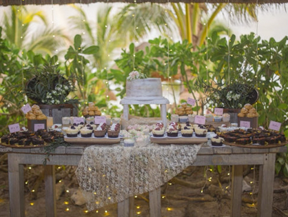 dessert-table-riviera-maya