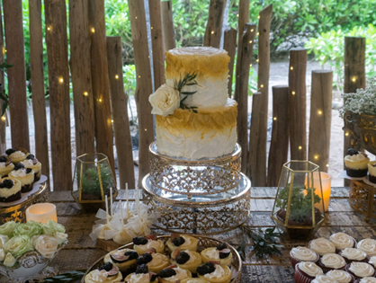 marriage-dessert-table-tulum