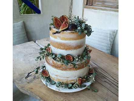 wedding-naked-cake